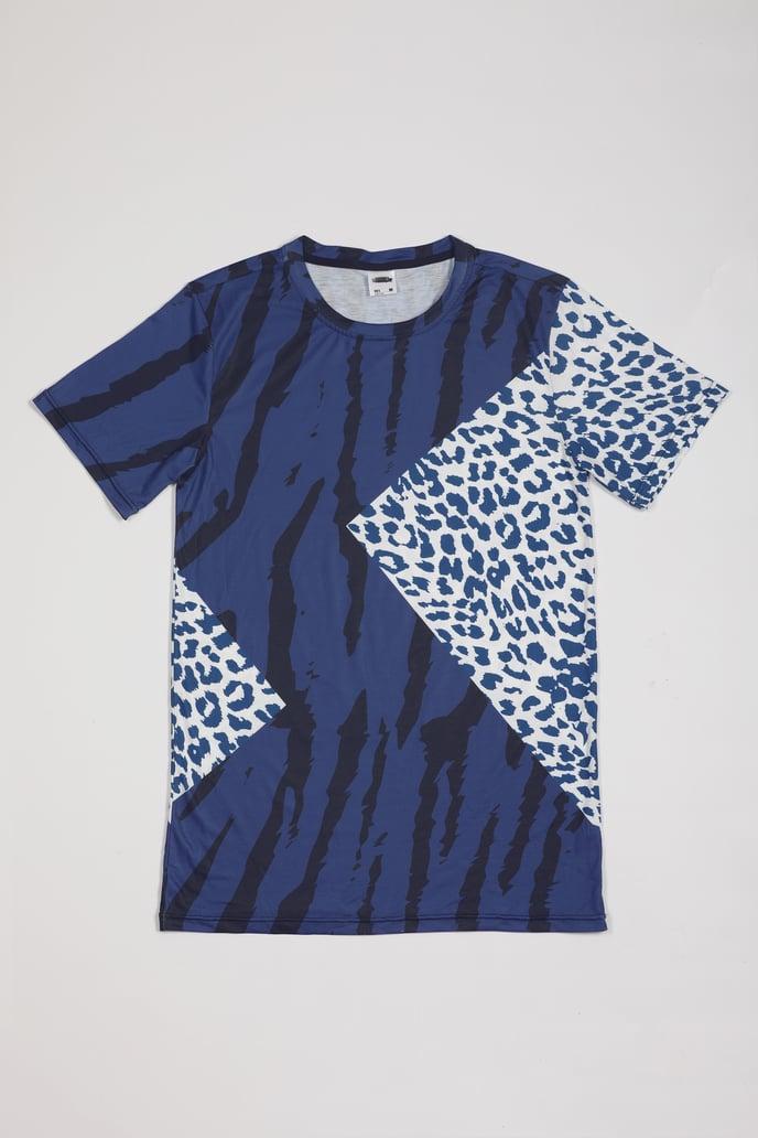 Blue-New