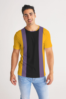 Sized Yellow, Model